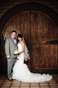 3267-d3_Shelly_and_Jonathan_La_Selva_Beach_Wedding_Photography