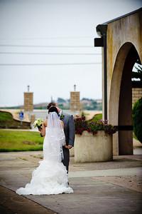 3206-d3_Shelly_and_Jonathan_La_Selva_Beach_Wedding_Photography
