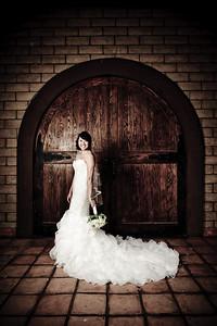 2337-d700_Shelly_and_Jonathan_La_Selva_Beach_Wedding_Photography