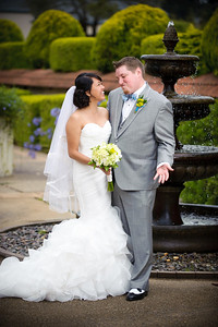 3228-d3_Shelly_and_Jonathan_La_Selva_Beach_Wedding_Photography