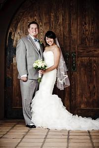 3269-d3_Shelly_and_Jonathan_La_Selva_Beach_Wedding_Photography