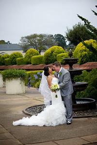 3222-d3_Shelly_and_Jonathan_La_Selva_Beach_Wedding_Photography