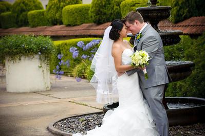 3248-d3_Shelly_and_Jonathan_La_Selva_Beach_Wedding_Photography