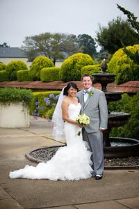 3216-d3_Shelly_and_Jonathan_La_Selva_Beach_Wedding_Photography