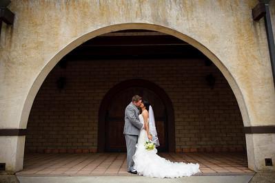 2329-d700_Shelly_and_Jonathan_La_Selva_Beach_Wedding_Photography