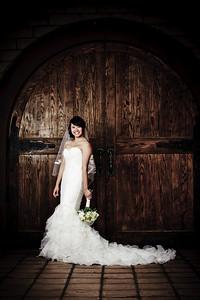 3258-d3_Shelly_and_Jonathan_La_Selva_Beach_Wedding_Photography