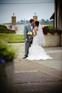 3210-d3_Shelly_and_Jonathan_La_Selva_Beach_Wedding_Photography