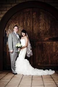 3271-d3_Shelly_and_Jonathan_La_Selva_Beach_Wedding_Photography
