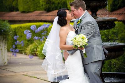 3246-d3_Shelly_and_Jonathan_La_Selva_Beach_Wedding_Photography