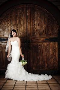 3260-d3_Shelly_and_Jonathan_La_Selva_Beach_Wedding_Photography