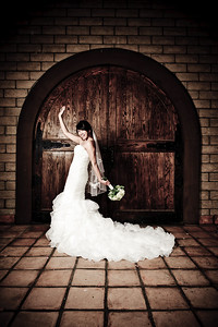 2342-d700_Shelly_and_Jonathan_La_Selva_Beach_Wedding_Photography