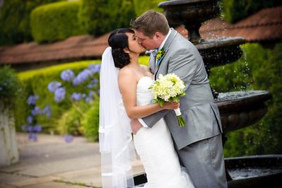 3237-d3_Shelly_and_Jonathan_La_Selva_Beach_Wedding_Photography