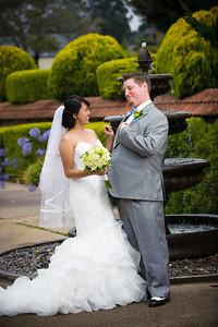 3234-d3_Shelly_and_Jonathan_La_Selva_Beach_Wedding_Photography