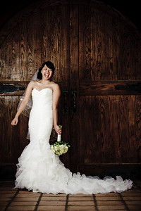 3262-d3_Shelly_and_Jonathan_La_Selva_Beach_Wedding_Photography