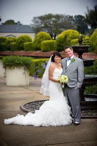 3231-d3_Shelly_and_Jonathan_La_Selva_Beach_Wedding_Photography