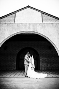 2330-d700_Shelly_and_Jonathan_La_Selva_Beach_Wedding_Photography
