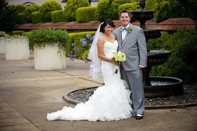 3215-d3_Shelly_and_Jonathan_La_Selva_Beach_Wedding_Photography