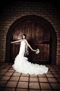 2346-d700_Shelly_and_Jonathan_La_Selva_Beach_Wedding_Photography