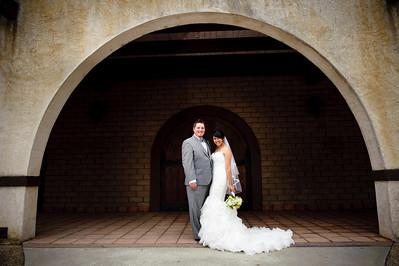 2335-d700_Shelly_and_Jonathan_La_Selva_Beach_Wedding_Photography
