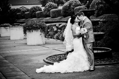 3249-d3_Shelly_and_Jonathan_La_Selva_Beach_Wedding_Photography