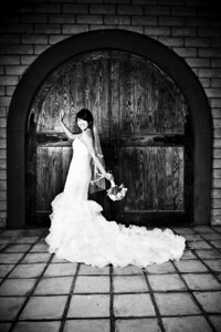 2340-d700_Shelly_and_Jonathan_La_Selva_Beach_Wedding_Photography