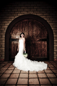 2338-d700_Shelly_and_Jonathan_La_Selva_Beach_Wedding_Photography