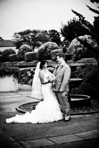 3233-d3_Shelly_and_Jonathan_La_Selva_Beach_Wedding_Photography