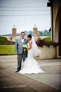 3208-d3_Shelly_and_Jonathan_La_Selva_Beach_Wedding_Photography