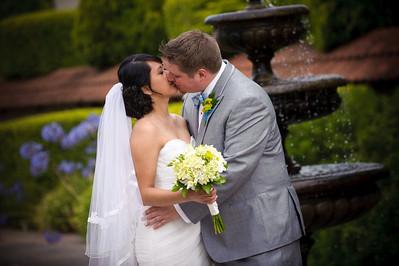 3236-d3_Shelly_and_Jonathan_La_Selva_Beach_Wedding_Photography