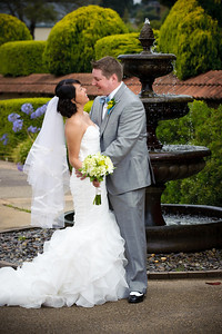 3224-d3_Shelly_and_Jonathan_La_Selva_Beach_Wedding_Photography