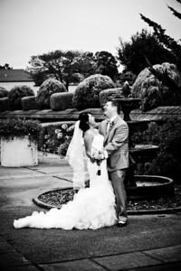 3223-d3_Shelly_and_Jonathan_La_Selva_Beach_Wedding_Photography