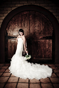 2348-d700_Shelly_and_Jonathan_La_Selva_Beach_Wedding_Photography