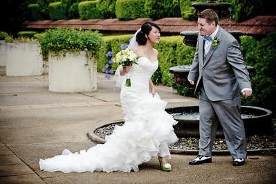 3212-d3_Shelly_and_Jonathan_La_Selva_Beach_Wedding_Photography