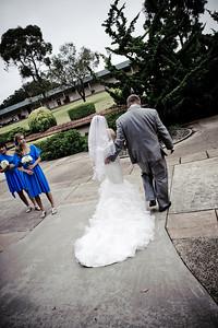 2349-d700_Shelly_and_Jonathan_La_Selva_Beach_Wedding_Photography