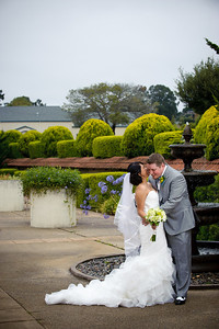 3221-d3_Shelly_and_Jonathan_La_Selva_Beach_Wedding_Photography