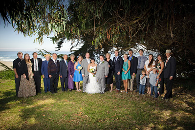 2495-d700_Shelly_and_Jonathan_La_Selva_Beach_Wedding_Photography