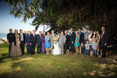 2491-d700_Shelly_and_Jonathan_La_Selva_Beach_Wedding_Photography
