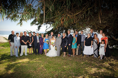 2501-d700_Shelly_and_Jonathan_La_Selva_Beach_Wedding_Photography