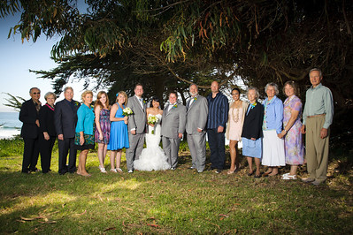 2486-d700_Shelly_and_Jonathan_La_Selva_Beach_Wedding_Photography