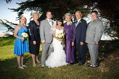 2507-d700_Shelly_and_Jonathan_La_Selva_Beach_Wedding_Photography
