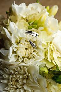 3080-d3_Shelly_and_Jonathan_La_Selva_Beach_Wedding_Photography