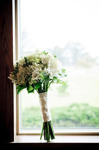 3127-d3_Shelly_and_Jonathan_La_Selva_Beach_Wedding_Photography