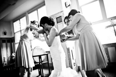 2260-d700_Shelly_and_Jonathan_La_Selva_Beach_Wedding_Photography