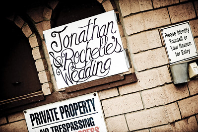 3023-d3_Shelly_and_Jonathan_La_Selva_Beach_Wedding_Photography