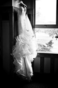 3029-d3_Shelly_and_Jonathan_La_Selva_Beach_Wedding_Photography