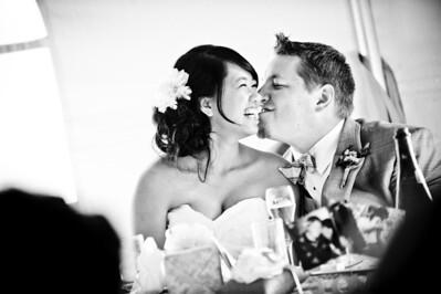 4328-d3_Shelly_and_Jonathan_La_Selva_Beach_Wedding_Photography