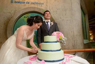9823_d800b_Jamie_and_Jake_Monterey_Bay_Aquarium_Wedding_Photography