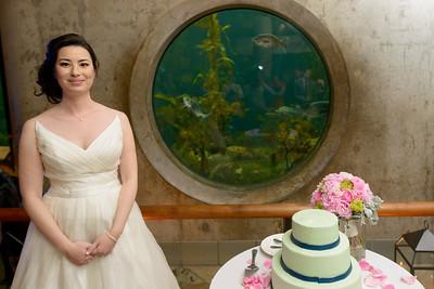 9810_d800b_Jamie_and_Jake_Monterey_Bay_Aquarium_Wedding_Photography