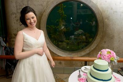 9809_d800b_Jamie_and_Jake_Monterey_Bay_Aquarium_Wedding_Photography