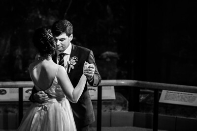 7358_d810a_Jamie_and_Jake_Monterey_Bay_Aquarium_Wedding_Photography